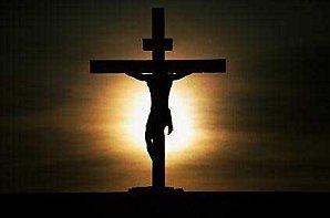 Jésus-Christ est le chemin, la vérité et la vie