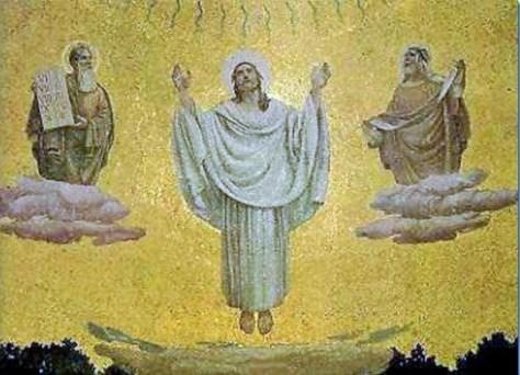 Transfiguration_Institut_du_Verbe_Incarné