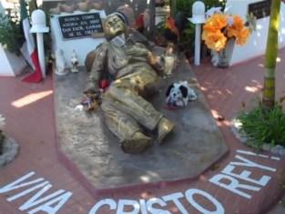 martyr_jose_sanchez_del_rio_institut_du_verbe_incarne