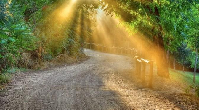 Vivre selon la Vérité, selon l'Esprit