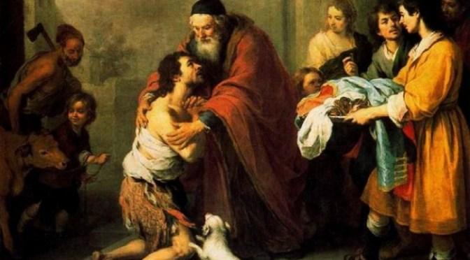 L'Eglise est-elle vraiment sainte? Comment explique-t-on qu'i y ait tellement de pécheurs?