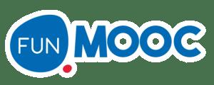 Logo de FUN MOOC