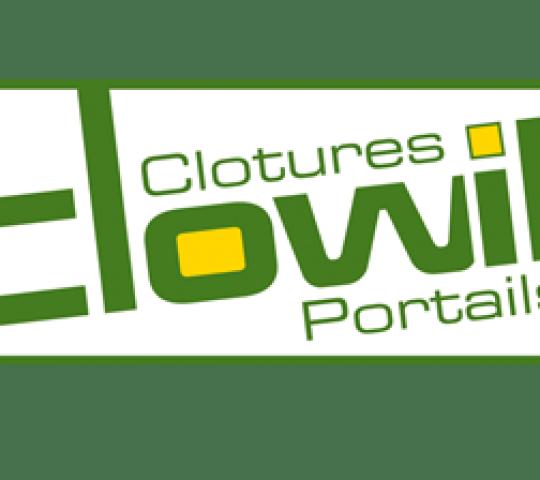 Clowill