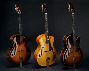 vieetlumiere guitare tzigane manouche jazz chretien