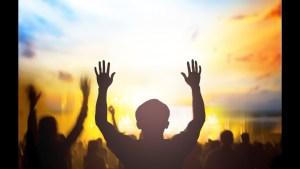 Versets bibliques encourageants