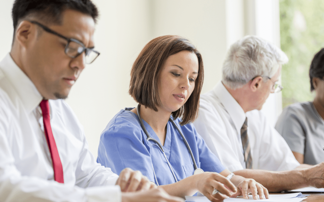 Why Every Hospital Needs A Strategic Plan For Innovation