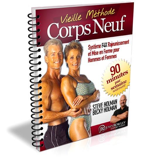 Vieille Méthode Nouveau Corps