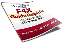 Guide Rapide