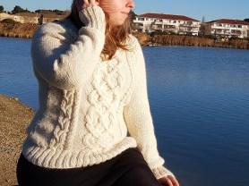 pull-tricot-irlandais-torsades-phildar-drops-vieille-morue-2
