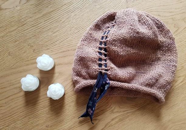tricot-en-cours-bonnet-liberty-poussiere-etoile-vieille-morue-8