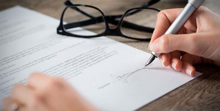 advogado contratos montes claros
