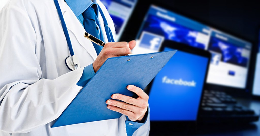Inss pentefino redes sociais