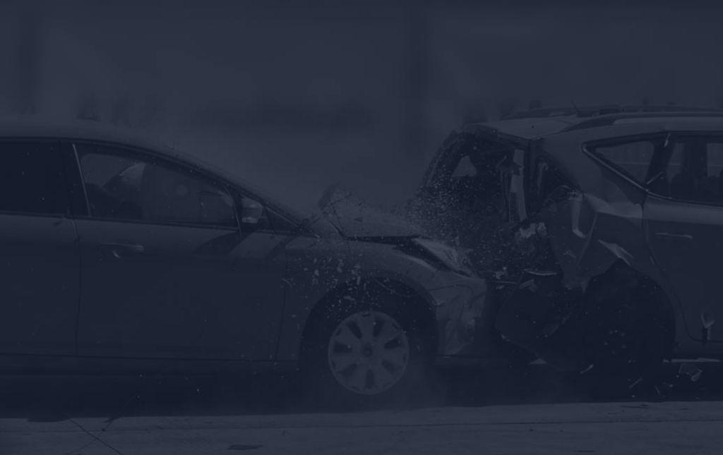 Indenização por acidente de trânsito, conheça seus direitos.