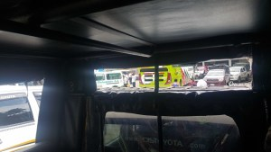 CamionetaPutumayo