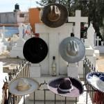 Cementerio de Dolores Hidalgo