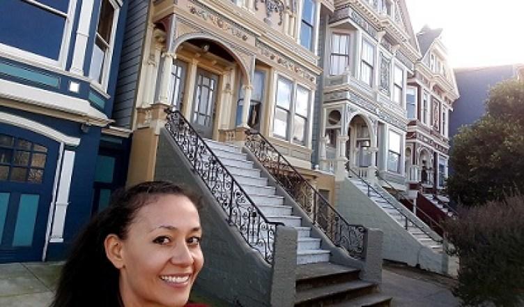 San Francisco, California, Estados Unidos