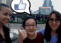 Inglés en el sudeste asiático