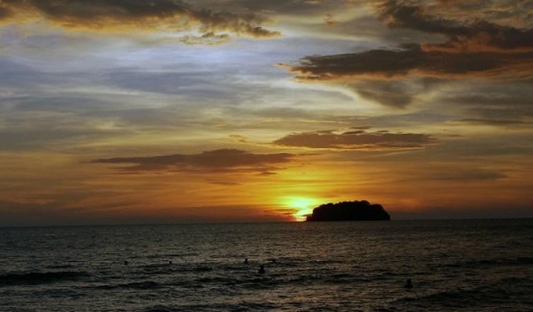 Koh Chang Tailandia