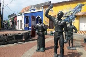 Cartagena_Getsemani_Trinidad