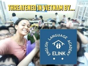 mi guerra de vietnam