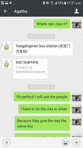 yongdingmen_bus_china
