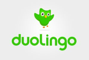 aprender frances con duolingo