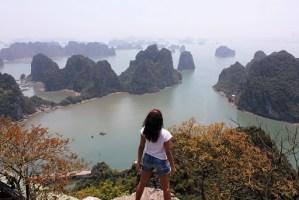 viajar_sola_sudeste_asiatico