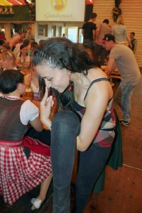 Fruhlingsfest_primer_Oktoberfest_alemania