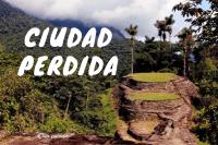 El mejor TREK de Colombia
