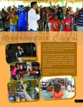 Proyecto Piloto - Revista Hermosa [HQ PRINT] correccion pag129