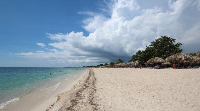playa-ancon-trinidad