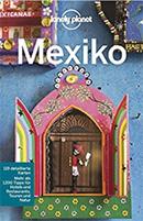 mexiko-reisefuehrer-lonely-planet