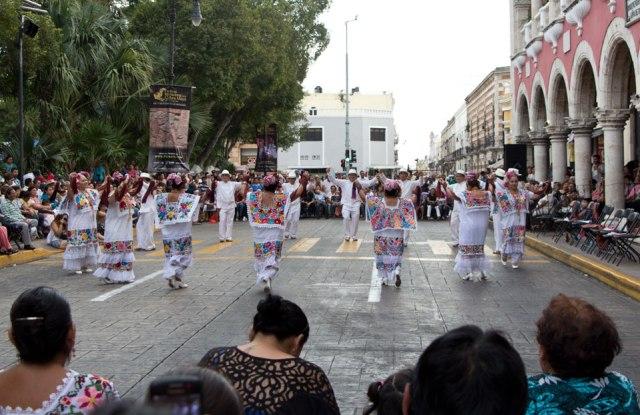 local_dance_merida 2