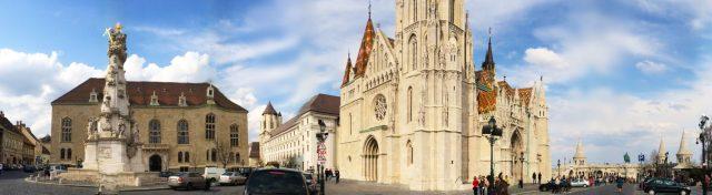 budapest_matthiaskirche_panorama
