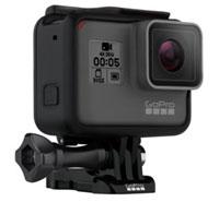 "gifts-travel-gopro-camera ""width ="" 200 ""height ="" 185 ""srcset ="" https://i1.wp.com/viel-unterwegs.de/wp-content/uploads/2014/03/geschenke-reisen-gopro-kamera.jpg?w=1160&ssl=1 200w, https://viel-unterwegs.de/wp-content/uploads/2014/03/geschenke-reisen-gopro-kamera-150x139.jpg 150w ""data-lazy-sizes ="" (max-breedte: 200px) 100vw , 200 px ""/></p data-recalc-dims="
