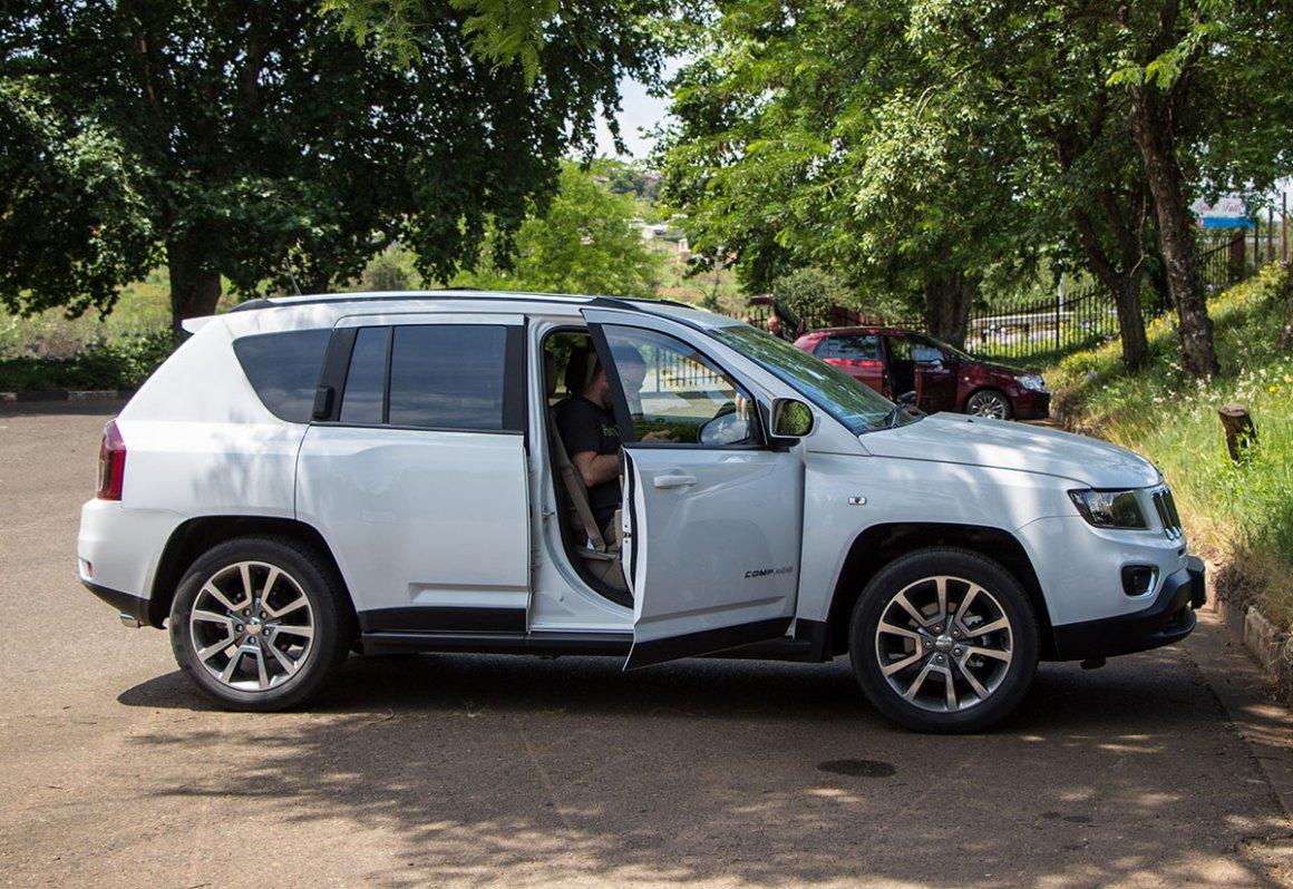 Zuid-Afrika Reistips Autoverhuur voor Zuid-Afrika