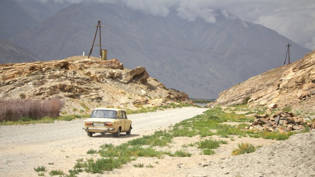 roadtrip-tadschikistan-impressionen
