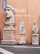 Reiseführer Bildatlas für Rom von Dumont