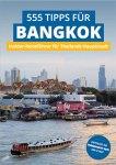 Tipps für Bangkok Reiseführer