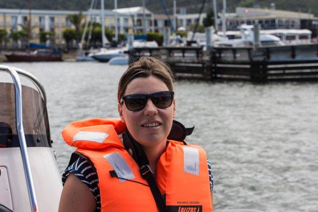 knysna-speedboat-tour-katrin
