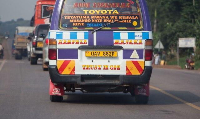 sprueche-autos-uganda