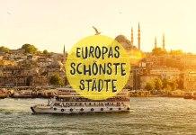 europas-schoenste-staedtet-top10-istanbul