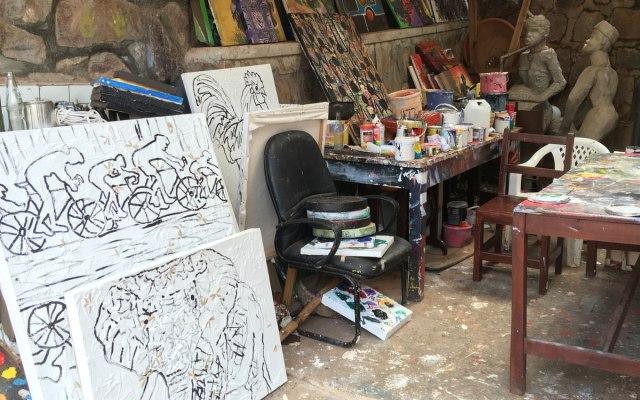inema-art-center-atelier-kigali