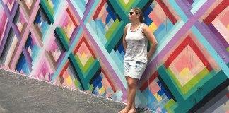 Miami Sehenswürdigkeiten und Reisetipps für Miami und Miami Beach