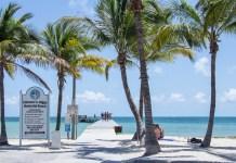 beste-reisezeit-florida-key-west