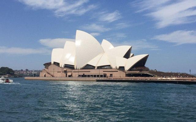 australien-ostkueste-sydney-oper