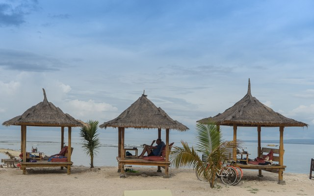 gili-islands-ruhige-insel-gili-air