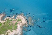 Sardinien Tipps Italien