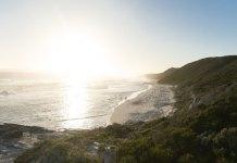Beste Reisezeit für Australien