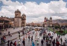 Peru Reisetipps zur Reiseplanung